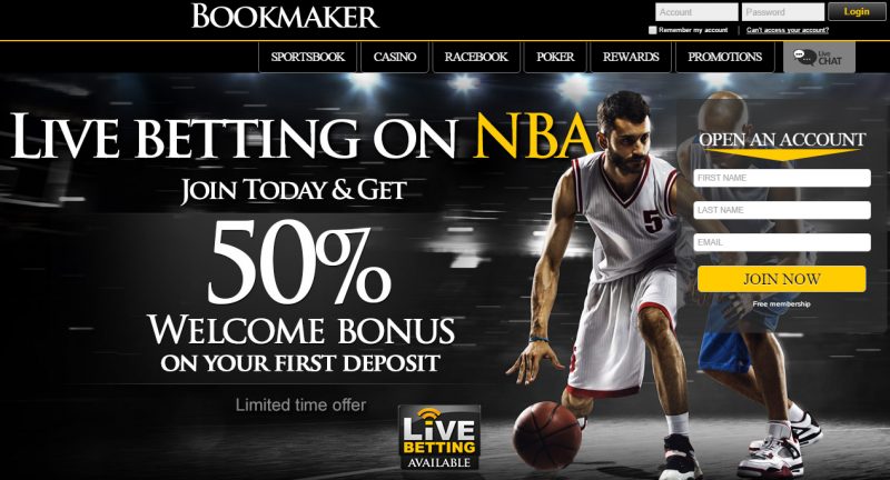 Sportsbook review nba betting new jersey sports betting handle